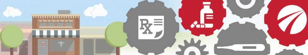 SharpRx Pharmacy Software