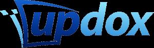 Updox logo