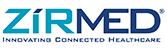 ZirMed® logo
