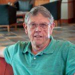 Ed Willett | Vice President, Hardware Solutions