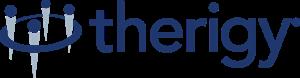 Therigy logo
