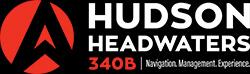 Hudson Headwaters 340B logo