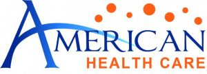 340Beyond by American Health Care logo