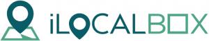 iLocalBox logo