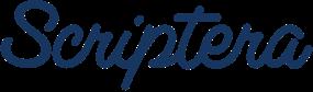 Scriptera logo