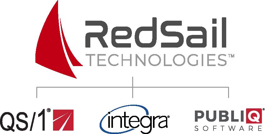 RedSail Technologies