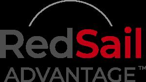 Click here to visit RedSailAdvantage.com