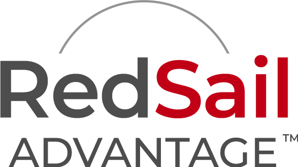 RedSail-Advantage-Logo-TM