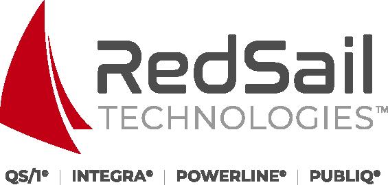RedSail Technologies Loog