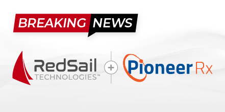 RedSail Technologies Purchases PioneerRx