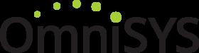 Pharmacy EHR – OmniSYS logo