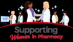 Women in Pharmacy